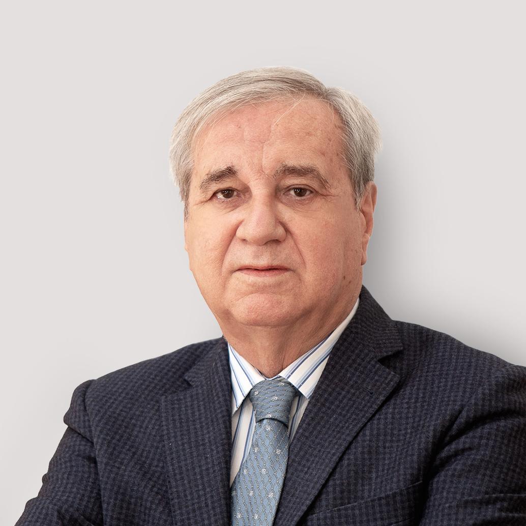 Arturo Acebal Martín Abogado