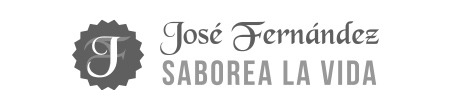 Josefernandez