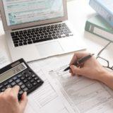 derecho fiscal y tributario Zaragoza